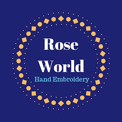 Rose World Net Worth