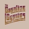 Gasoline Gypsies