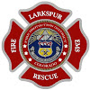 Larkspur Fire Protection District