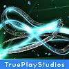 TruePlayStudios