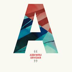 Abdiwali Sayidka Official