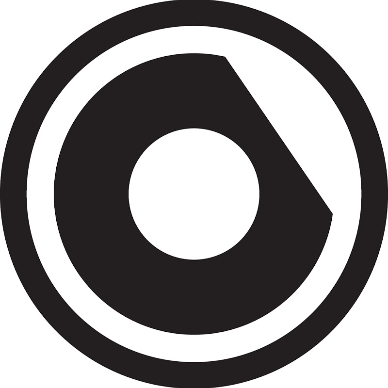 ProtocolRecordings YouTube channel image