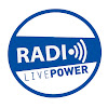 Radiolivepower Costa Rica