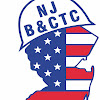 New Jersey Building & Construction Trades Council