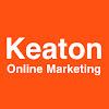Keaton Online Marketing