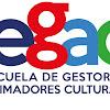 Egac Cultura