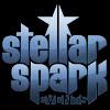 Stellar Spark Events
