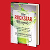 The RockStar Remedy