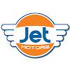 Jet Motors