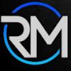 Rudiemods Limited
