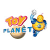 Toy Planet Juguetes