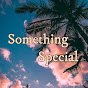SomethingSpecial