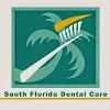 South Florida Dental Care