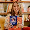 Michelle Robinson Children's Author
