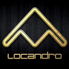 Locandro Net Worth