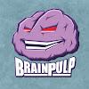 BrainPulp