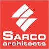 Sarcoarchitecture