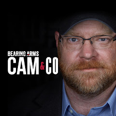 Townhall Media Net Worth