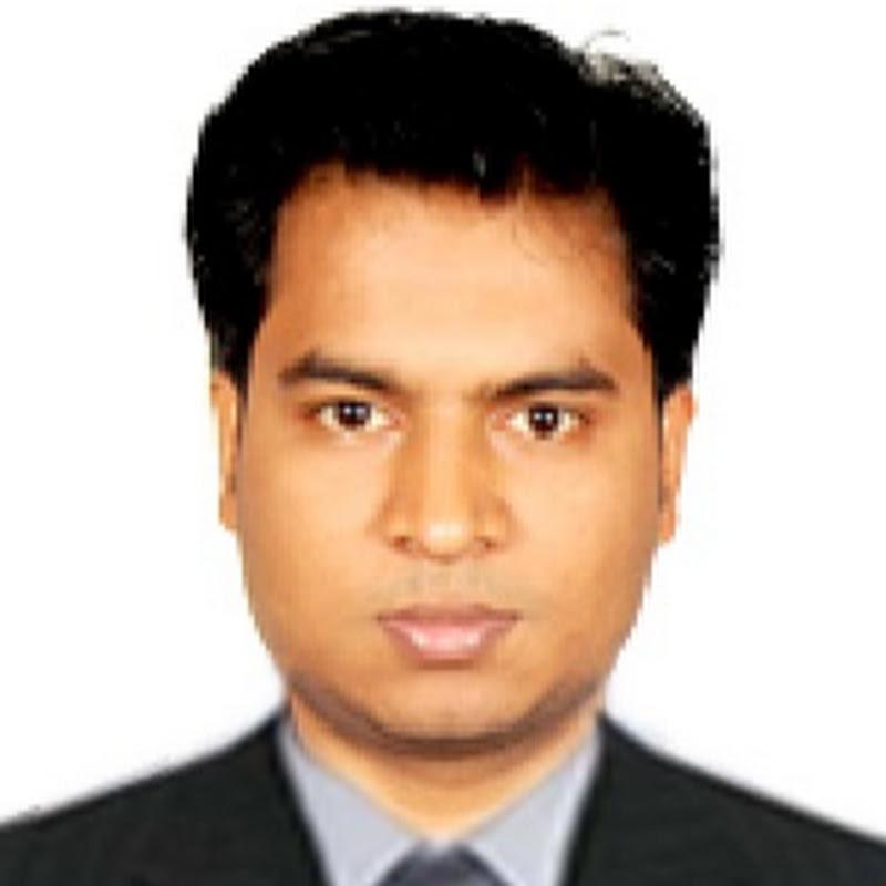 How Crack License Level 6 Mikrotik OS -Bangla Tutorial Free