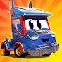 Super Camión - Auto City