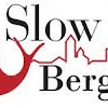 SlowFoodBergamo