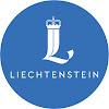 Fürstentum Liechtenstein