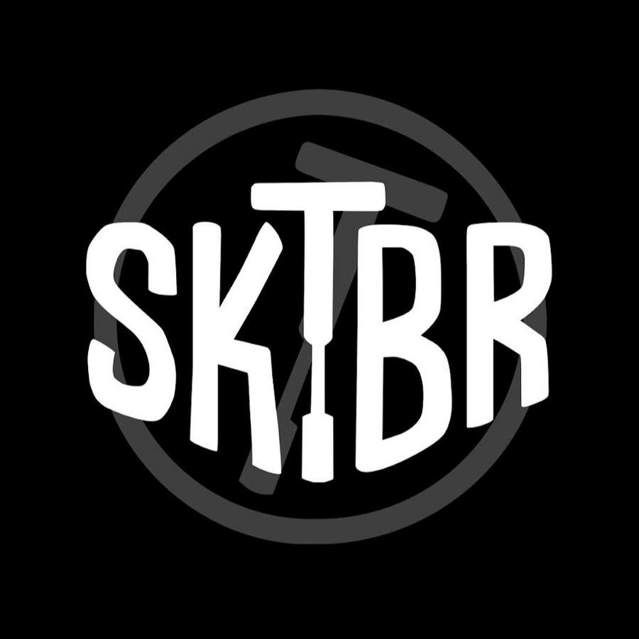 a5071f691a Skatista BR - YouTube