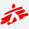 MSF Canada