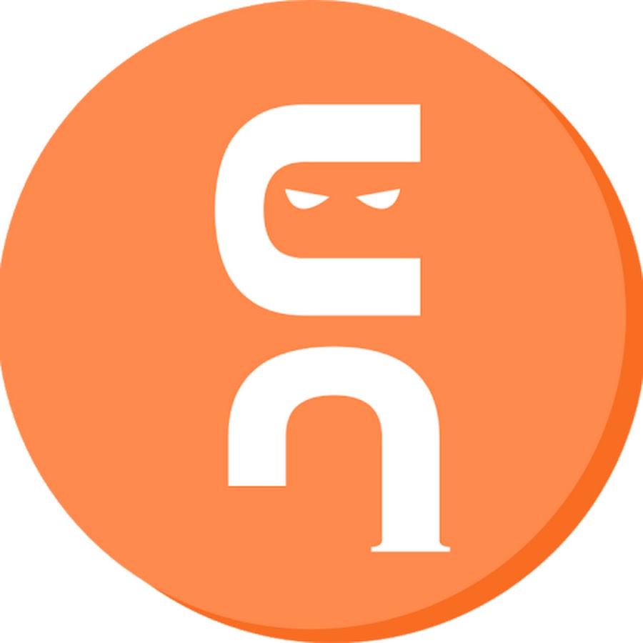 Coding Ninjas India - YouTube