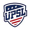 United Premier Soccer League UPSL