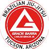 Gracie Barra Tucson