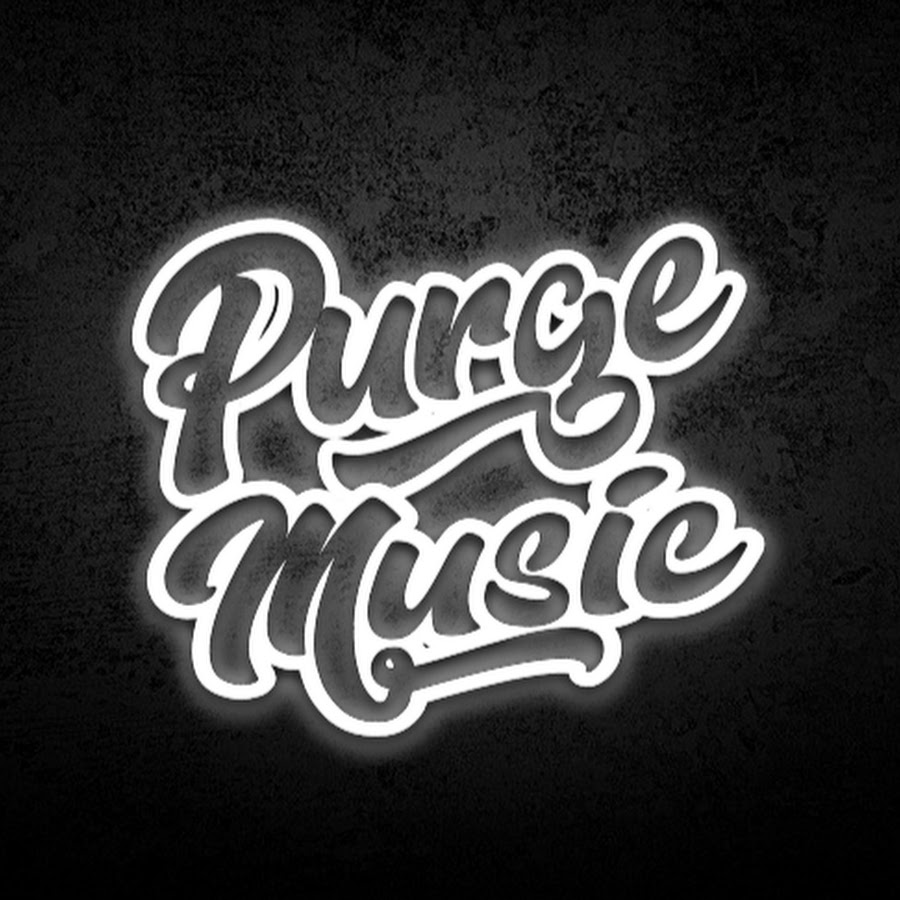 Purge Music - YouTube
