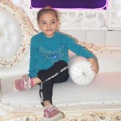 تيفا ياسر