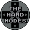 The Hard Modes