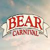 Bear Carnival