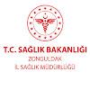 Zonguldak İl Sağlık Müdürlüğü