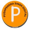 PUSHPENDRA SINGH Digital Marketing India