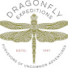 dragonflyexpeditions