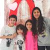 HZHtube Kids Fun بالعربية