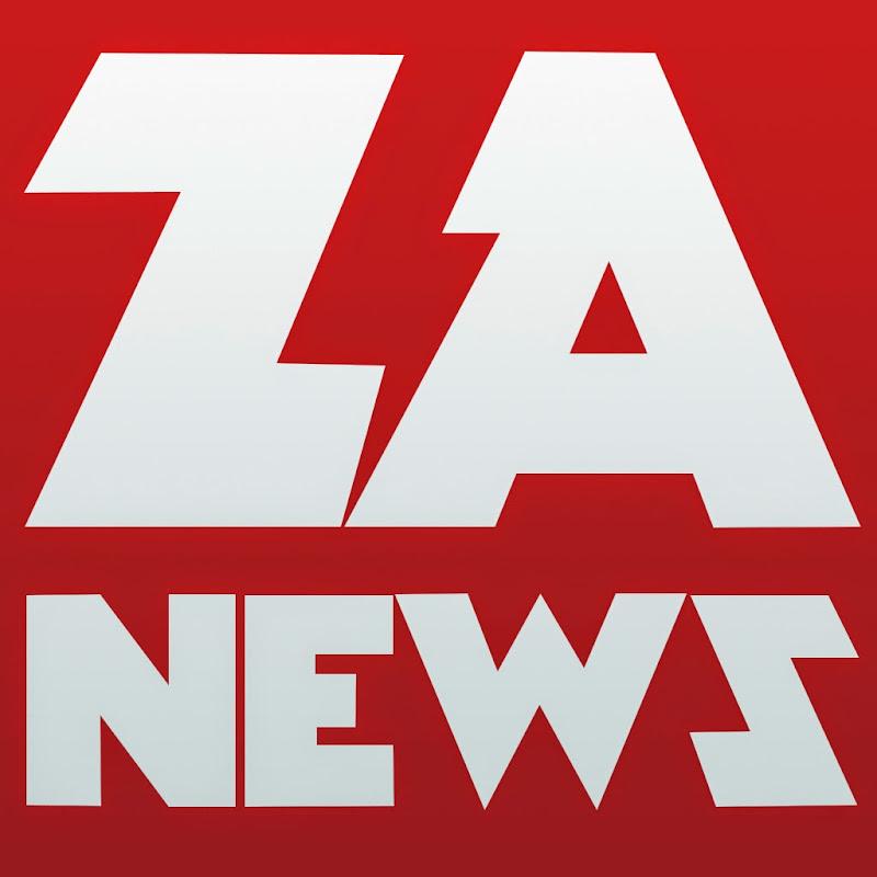 ZANEWSTV