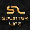Splinter Life ЗАРАБАТЫВАЕМ В ИНТЕРНЕТЕ