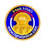 Tigrai Online
