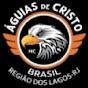 ÁGUIA DE CRISTO REGIAO