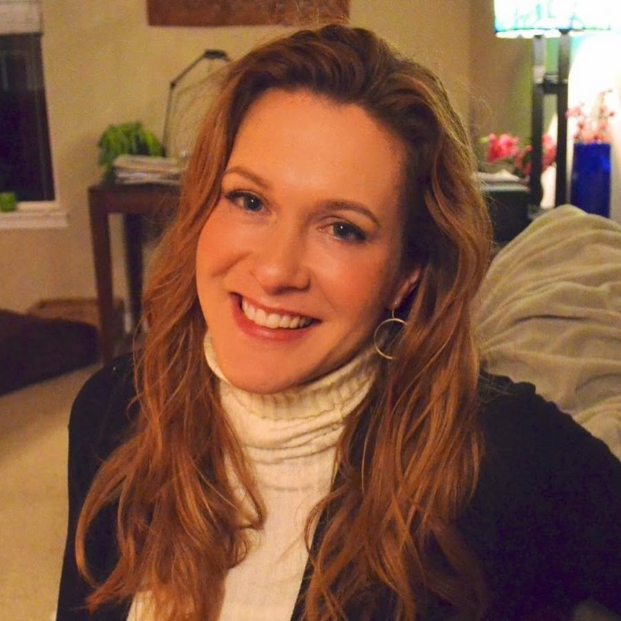 Heidi Hawkins