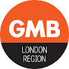 GMB London Region