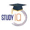Study IQ education