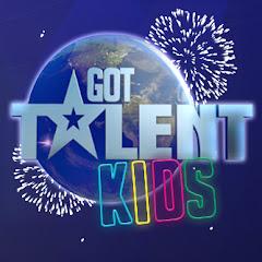 Kids Got Talent Net Worth