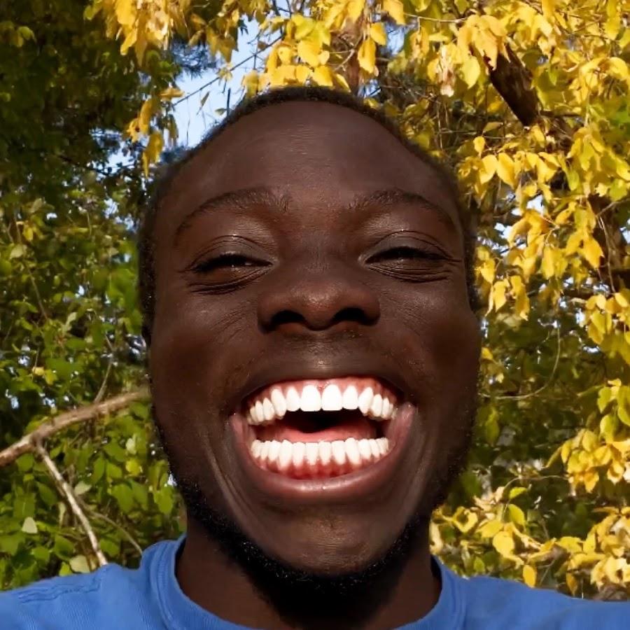 White Teeth ASMR - YouTube