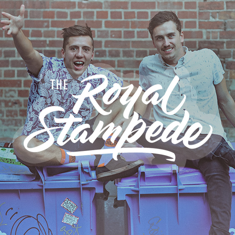 TheRoyalStampede Photo