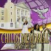 Childs Memorial Baptist Church